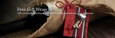 Gift_Wrap_Banner