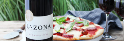 recipe-pizza-barbera