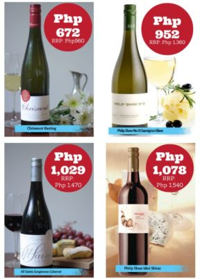 wine-sale-collage