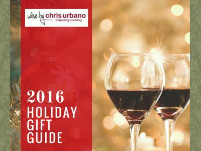holiday-gift-guide-2016-page-001